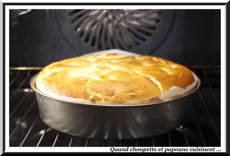 gâteau au fromage blanc-6223