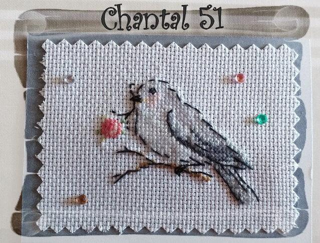 Chantal51