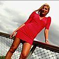 arianebrodier01.2011_05_29
