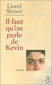 il_faut_qu_on_parle_de_Kevin