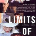 The limits of control jim jarmusch