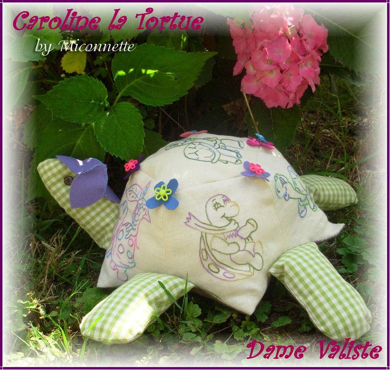 34- Miconnette tortue 01 : http://blog-de-miconnette.kazeo.com