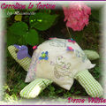 34- Miconnette tortue 01 : http://blog-de-miconnette.kazeo.com