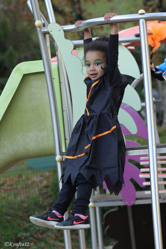 Photos JMP©Koufra12 - Cornus - Halloween - 01112018 - 0172