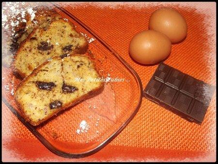 DSCF0424 cake 2