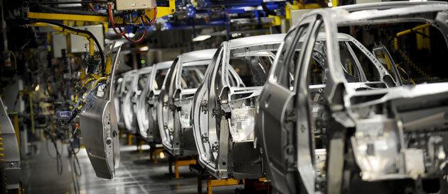 Arrêt de la délivrance des licences: 150 pères de familles risquent de se retrouver au chômage à Seniran Auto