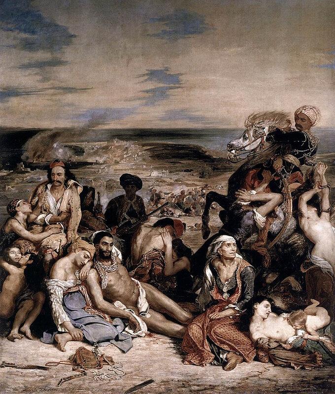 800px-Eugène_Delacroix_-_Le_Massacre_de_Scio