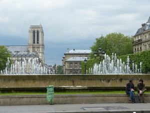 Paris-balcons 016