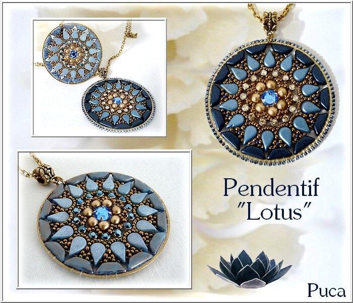 Planche_Lotus_Blue