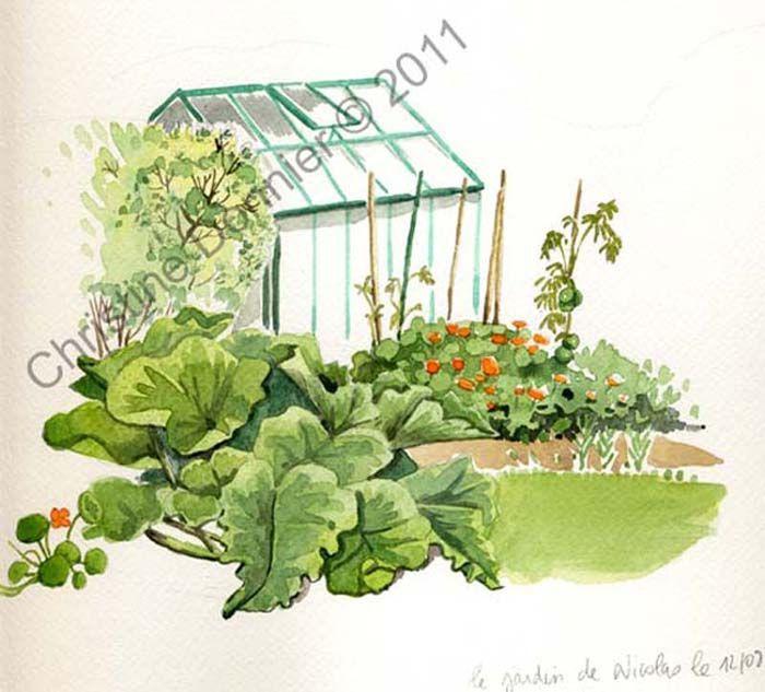 166-jardin nico