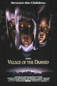VILLAGE-OF-THE-DAMNED-poster
