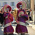 IMG_3732a