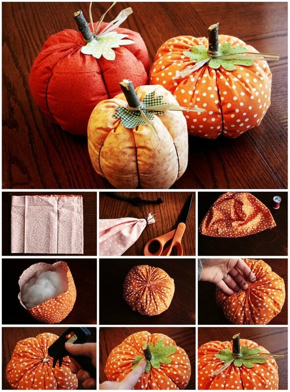 cdf70bf7b64c79f90d3b4ccd1975d21e--diy-decoration-fall-decorations