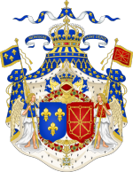 463px-Grand_Royal_Coat_of_Arms_of_France_%26_Navarre