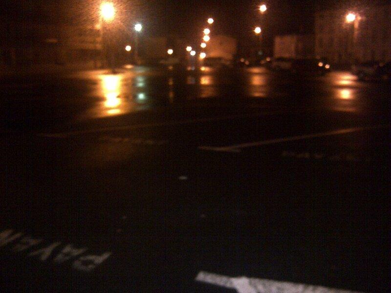 parking (2)
