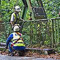 18Passerelle de pont 'Belley'Rte de Grd RIVIERE17042012