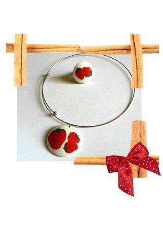 skwizz fraise 4