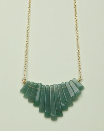 th2_Spruce_Necklace_Web