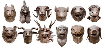 Ai_Weiwei_Zodiac_Heads_Circle_of_Animals_Central_Park_New_York