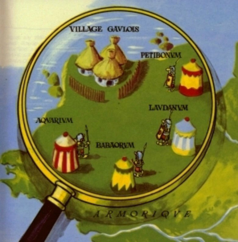 village_asterix_1