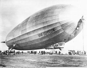 graf_zeppelin_1929