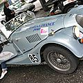 2011-Princesses-Morgan Roadster-MOUGEL_MEY-03