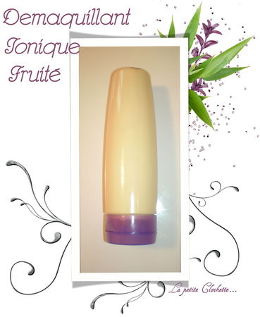 demaquillant_tonique_fruit_