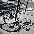 vélo ombre_4829