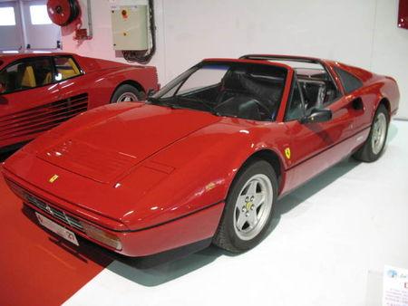 Ferrari32GTSav