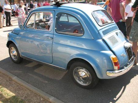 Fiat500mycarprof