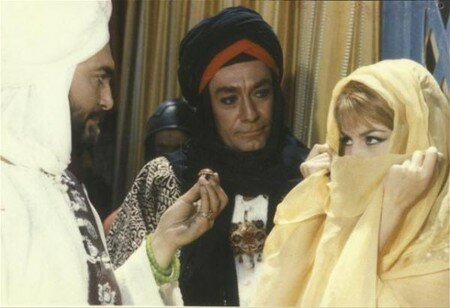 angelique_et_le_sultan_1967_reference