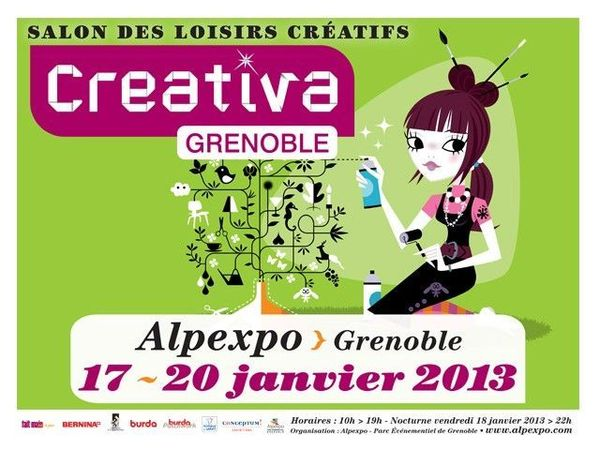 salon_creativa_grenoble