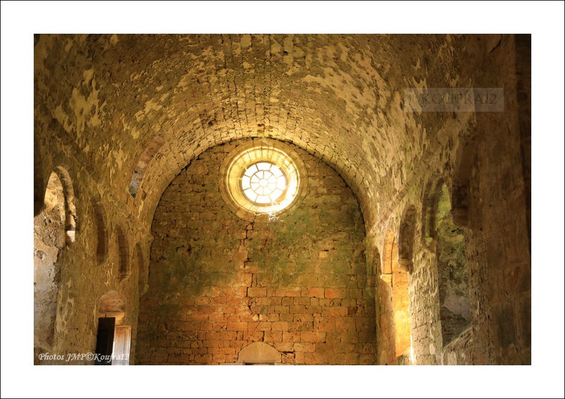 Photos JMP©Koufra 12 - Nant - Notre dame des Cuns - 16082019 - 0017