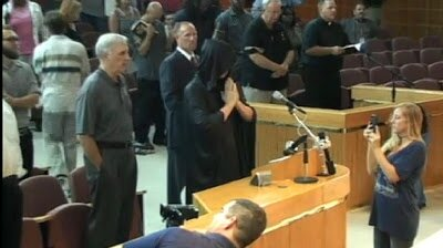 City-Council-Meeting-in-Pensacola-Opens-With-Satanist-Invocation