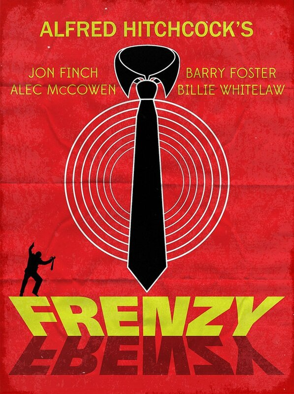 frenzy_poster_by_crilleb50-d6q77yp
