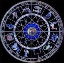 Rituels d'amour suivant votre signe astrologique maitre GBEVITA