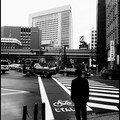 085_Errance_Mitsukoshi