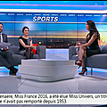 celinemoncel06.2017_01_30_premiereditionBFMTV