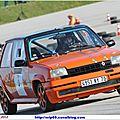 Slalom_Bresse_2012_3072