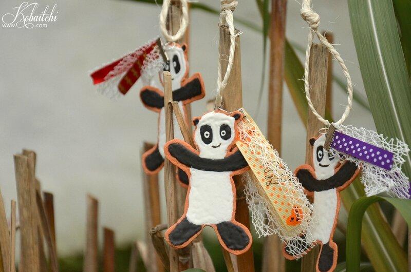 gingerbread panda (1)