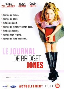 affiche_Journal_de_Bridget_Jones_2001_1_1_