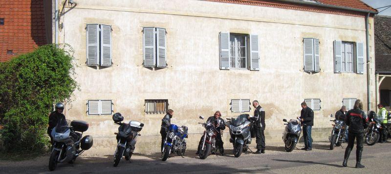 Besançon 001 (1)