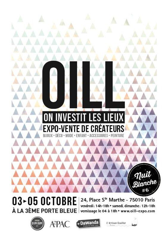 affiche-oill6