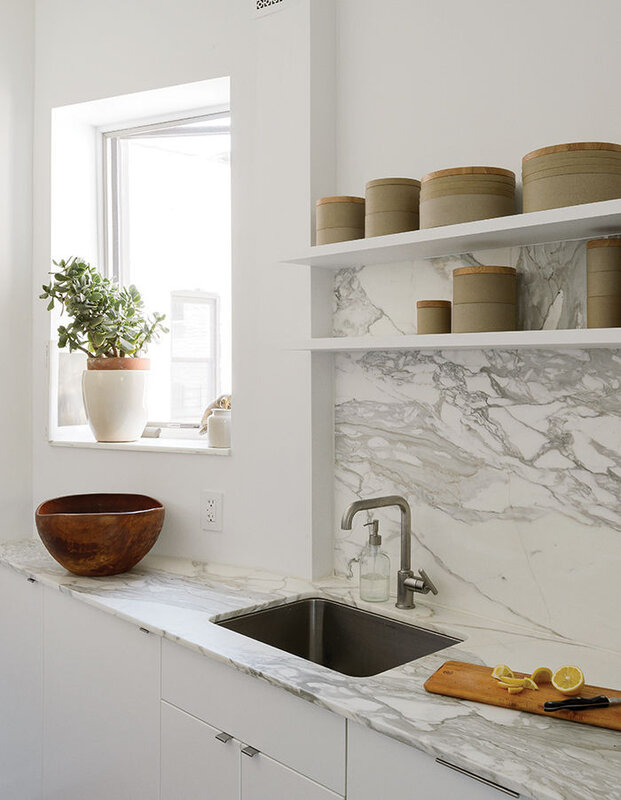 friedlander-schmidt-kitchen-dwell-magazine-remodelista