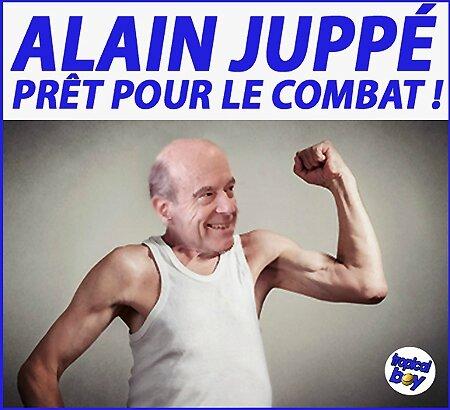 combat juppe