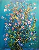 Séraphine ou la botanique réinventée