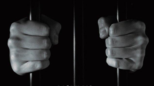 RITUEL VAUDOU POUR S'ACQUITER D'UNE AFFAIRE DE JUSTICE GAGNER UN PROCES RITUEL MAITRE NABIL