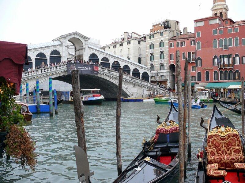 11 09 13 (Venise - Rialto - soir)006