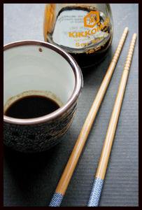 sashimi_7