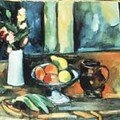 Vlaminck - Nature morte
